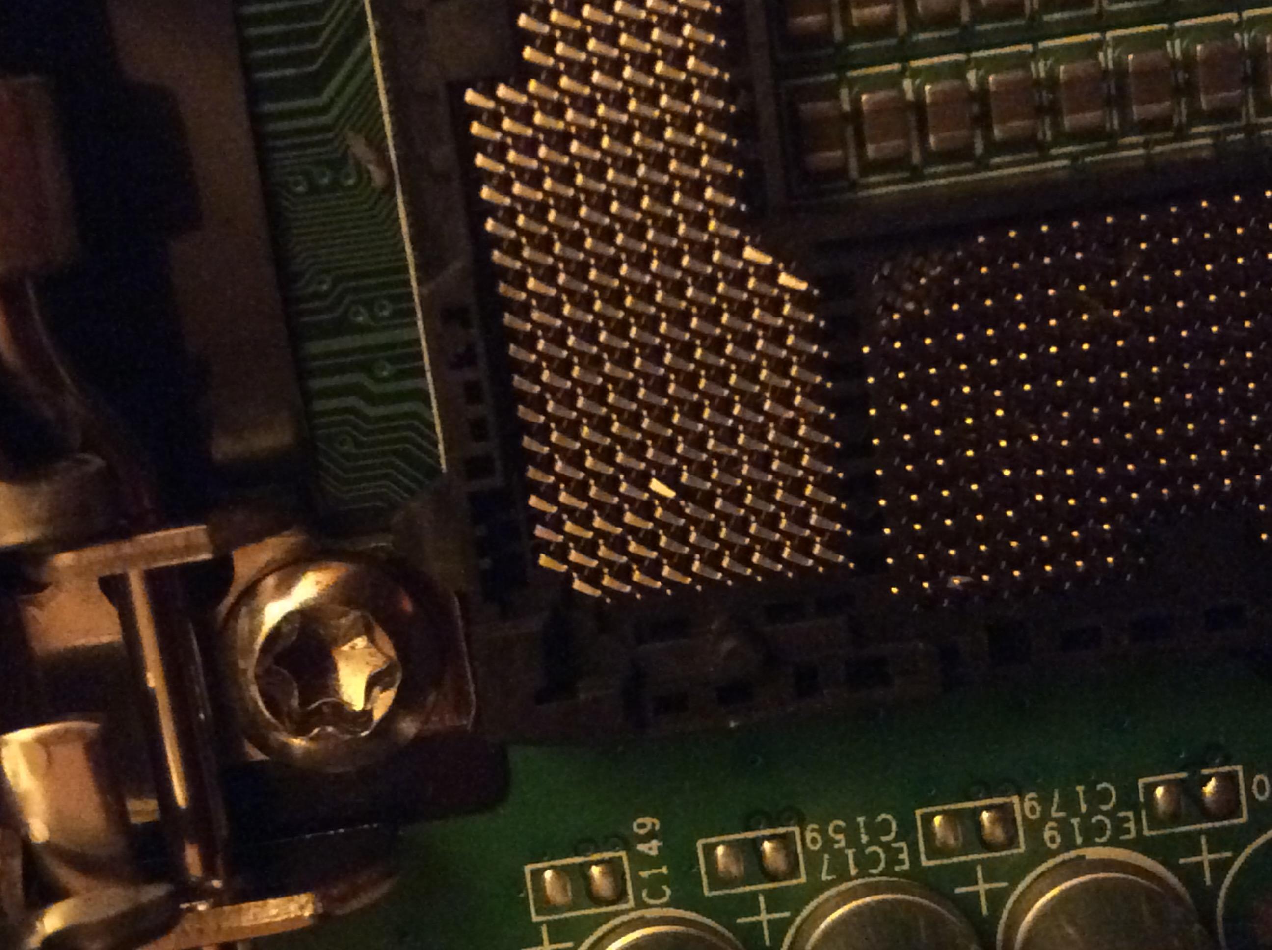 socket3.JPG