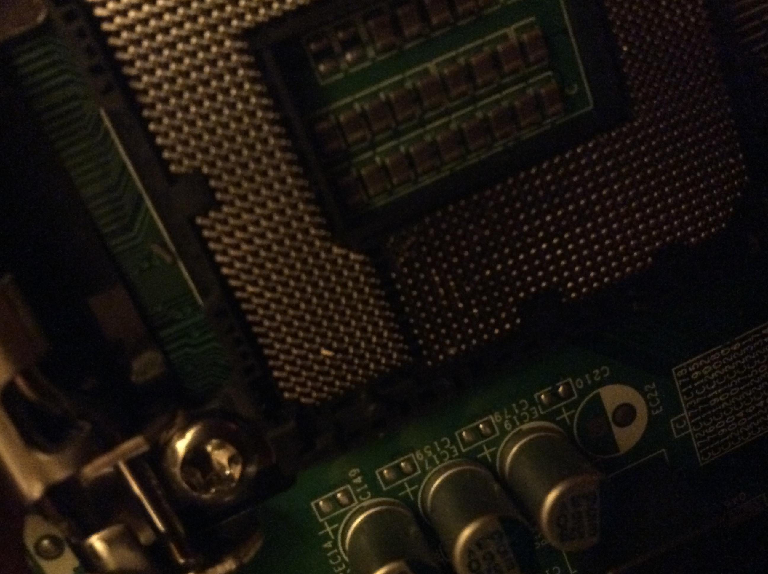 socket5.JPG